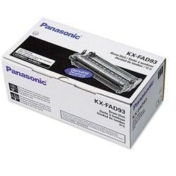 Panasonic Drum Unit For KX-MB271 and KX-MB781 Multifunction Printers
