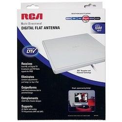 Audiovox ANT1400 Long Range Gateway Antenna