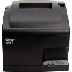 Star Micronics SP700 SP742 Network Receipt Printer