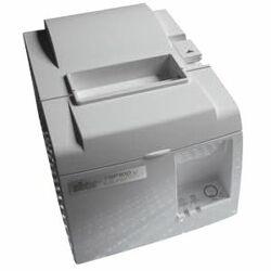 Star Micronics TSP100 TSP143LAN Receipt Printer
