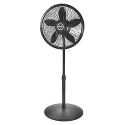 Lasko Elegance and Performance Pedestal Fan
