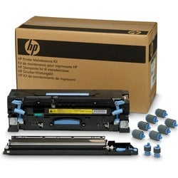 HP 350000 Images Maintenance Kit for LaserJet 9000 Series