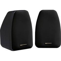 BIC Venturi DV32 Speaker