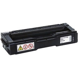 Ricoh SP-C310HA Black Toner Cartridge