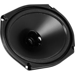 Boss BRS69 Replacement Speaker