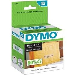 Dymo 30254 Address Label