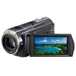 Sony Handycam HDR-CX520V Digital Camcorder