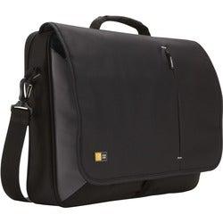 Case Logic VNM-217 Dobby Nylon Laptop/Notebook Messenger Bag