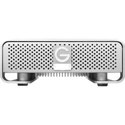 G-DRIVE GD4 2000 2 TB External Hard Drive