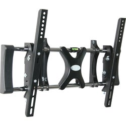 Diamond PSW501ST Tilt Fixed Wall Mount (TVs 26-42'' to 110lbs)
