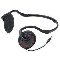iHome NB464 Sport Headset