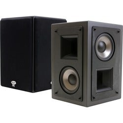 Klipsch KS-525-THX Surround Speakers (pair)