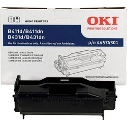 Oki 44574301 LED Imaging Drum