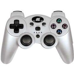 dreamGEAR DGPS3-1393 Gaming Pad