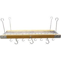 Range Kleen CW6006 Pot Rack
