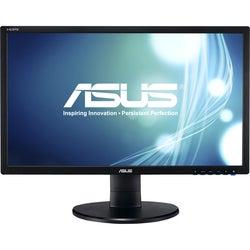 "ASUS VE228H 21.5"" LED Monitor"