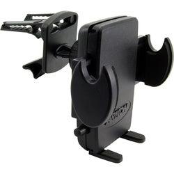 ARKON SM429-SBH Multi Purpose Holder