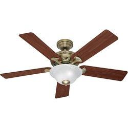Hunter Fan The Brookline 22455 Ceiling Fan