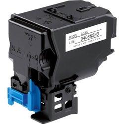 Konica Minolta A0X5130 Toner Cartridge - Black