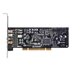 ASUS XONAR DG Sound Board w/ $10 Mail-in Rebate