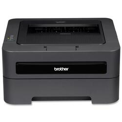 Brother HL-2270DW Laser Printer - Monochrome - Plain Paper Print - De