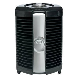 Hunter 30707 PermaLife Air Purifier for Medium-size Rooms