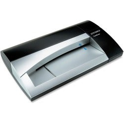 Dymo 1760687 Card Scanner