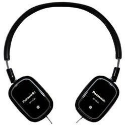 Panasonic RP-HX40 Headphone