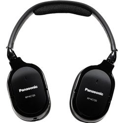 Panasonic RP-HC720 Headphone