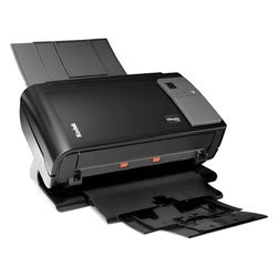 Kodak i2400 Sheetfed Scanner