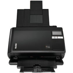 Kodak i2600 Sheetfed Scanner