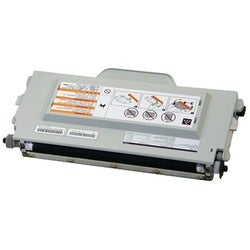 Brother 04Y Yellow Toner Cartridge