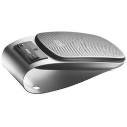 Jabra Drive 100-49000000-02 Car Hands-free Kit - Wireless