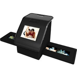 Mustek ScanExpress F35 Film Scanner