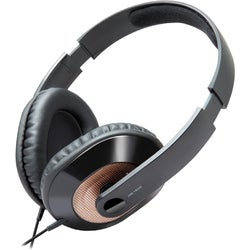 Creative HQ-1600 Headphone