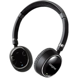 Creative WP-350 Headset