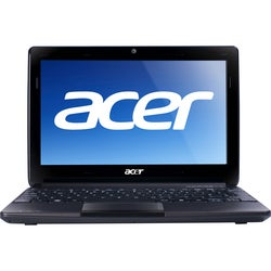 Acer Aspire One AO722-C62kk 11.6