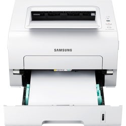 Samsung ML-2955DW Laser Printer - Monochrome - 1200dpi Print - Plain