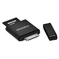 Samsung SD Flash Card Reader