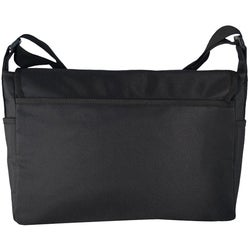Jill-E Carrying Case (Messenger) for iPad, Tablet PC, Digital Text Re