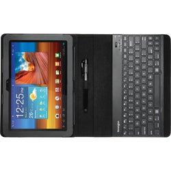 Kensington KeyFolio Pro2 for Samsung Galaxy Tab