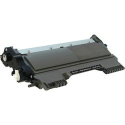 V7 Toner Cartridge - Remanufactured for Brother (TN450) - Black