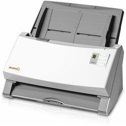 Ambir ImageScan Pro 930u Sheetfed Scanner