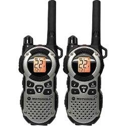 Motorola Talkabout MT352R Two-way Radio