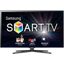 Samsung UN50ES6500 50