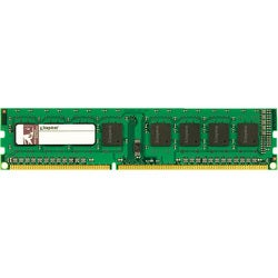 Kingston 8GB 1600MHz Reg ECC Module
