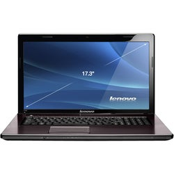 Lenovo Essential G780 21823DU 17.3