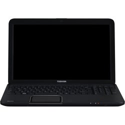 Toshiba Satellite C855-S5233 15.6