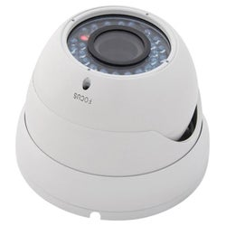 Avue AV666SW Surveillance/Network Camera - Color