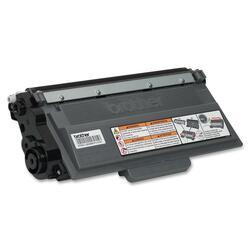 Brother TN-780 Toner Cartridge - Black